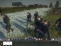 Minor States Mod: Blitzkrieg - a TGW Submod