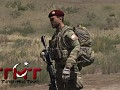 TMT Turkish Army Weapons and Wears