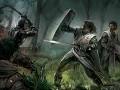 Dark Ages Total War