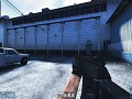 COUNTER STRIKE SOURCE BATTLEFIELD MOD (Counter-Strike: Source)