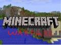 Minecraft Warfare