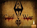 Skyrim: Civil War (Mount & Blade: Warband)