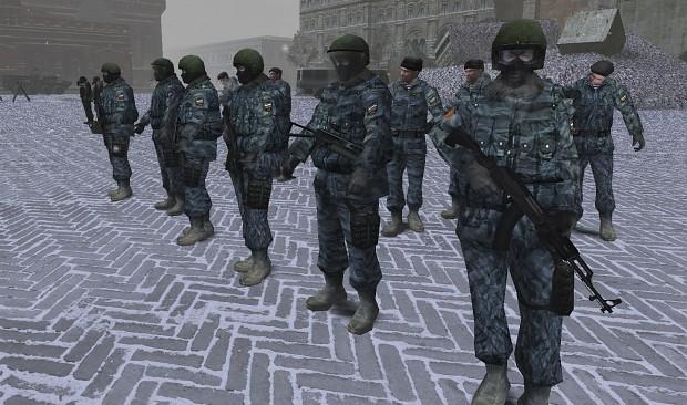 prison-guards.jpg