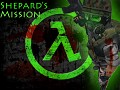 Shepard`s Mission