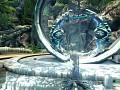 Crysis Paradiso