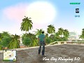 Vice City Roleplay
