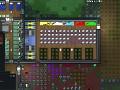 Cybernetic Storm Workbench Use