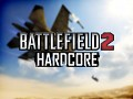 Battlefield 2 HARDCORE (Battlefield 2)