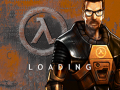 half life beta mod [closed]