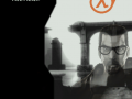 Half Life Source Tactical