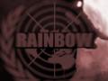 Tom Clancy's Rainbow Six (Door Kickers Mod)