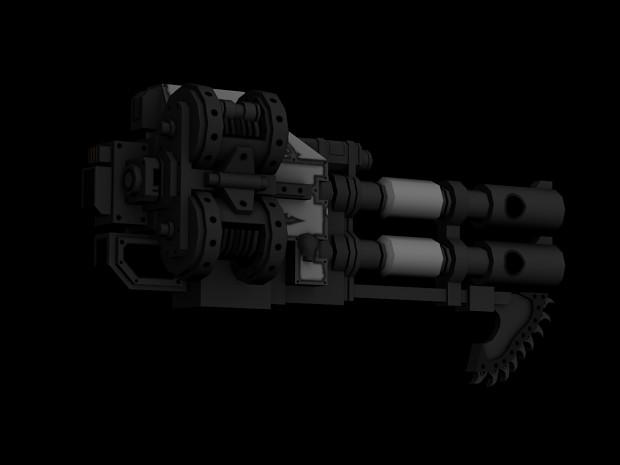 chaos_auto_cannon mk4