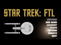 Star Trek: FTL