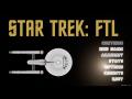 Star Trek: FTL