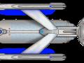 USS Shannon