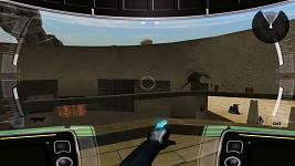 Star Wars Battlefront Republic Commando
