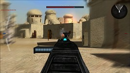 Star Wars Battlefront Republic Commando