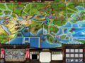 Axis & Allies RTS Map Patch