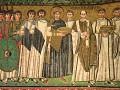 CK 2: Rome & the Dark Ages