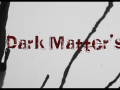 RtCW: Dark Matter's