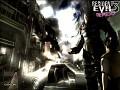 Resident Evil 3: Alternative Soundtrack Mod