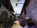 Graphicsmod For CSGO (SweetFX)