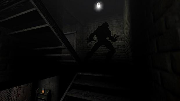 Doom beta release date