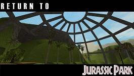 Aviary Inside