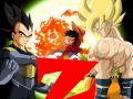 ZEQ2-Lite: War of Z