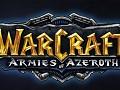 Warcraft: Armies of Azeroth
