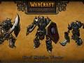Giant Skeleton Warrior