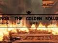 """Fino4: The Golden Squad"" - Squad SP-Editor Mod"