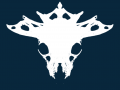 Ender's Game: Formic Wars
