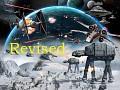 SWFOC - Revised