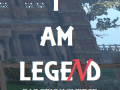 I Am Legend: Far Cry 4 Mod