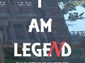 I Am Legend: Far Cry 4 Mod