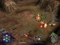 TZoW's Fast Play - Tank Siege