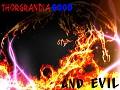 Thorgrandia A Land Of Turmoil
