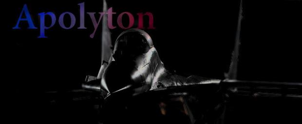 Apolyton Pack 1.01