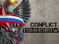 Conflict: Tomorrow (C&C Generals: Zero Hour)