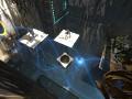 Portal 2 E3 Remake
