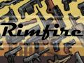 [A8e-A16] Rimfire