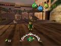 Zelda Gaiden
