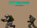 WTF Adventures : A Man Named Ivan