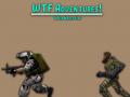 WTF Adventures : A Man Named Ivan