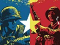 Vietnam war mod for Rise of Nations