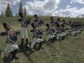 Württemberg Infantry - Napoleonic Wars Skin Pack