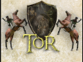 Tales of Rindahl Roleplay (Mount & Blade: Warband)