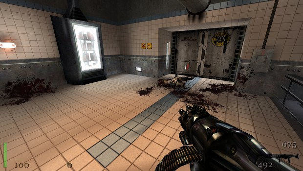 RTCW Venom Mod for Return To Castle Wolfenstein - Mod DB