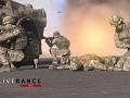 Deliverance (ARMA 3)